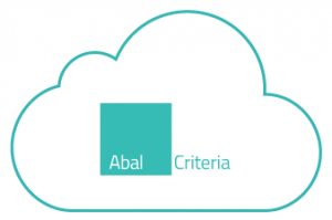abal-criteria-4-cloud