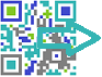 qr_code_color_75-75_return